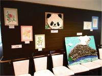 文化作品展2.png